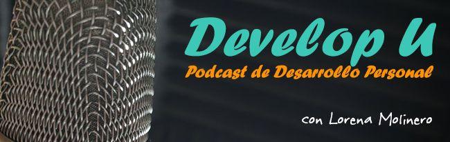 podcast gratis