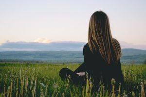 quiero hablar con alguien soledad desahogarme