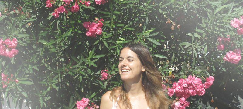 Lorena Molinero 4