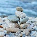 ¿Buscas estabilidad o equilibro?