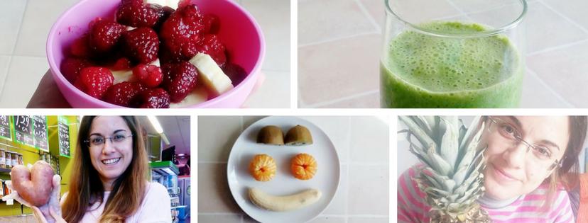 Como sanar tu relación con la comida