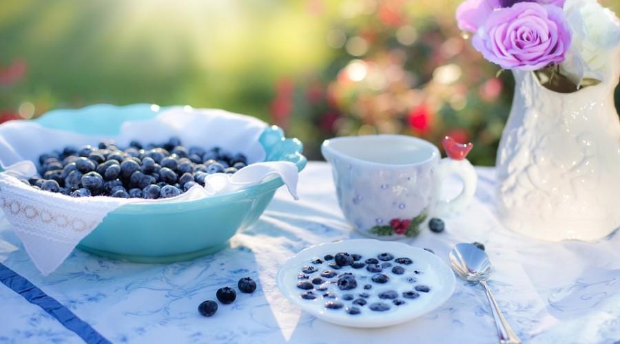 Cómo sanar tu relación con la comida