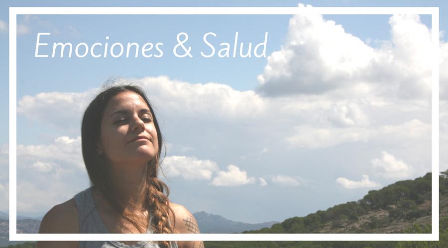 4 emociones que minan tu salud y remedios caseros para sanarlas