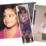 30 años, 30 lecciones