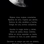 Poema para Mujer Viva