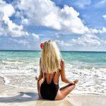 Problemas al meditar (Vídeo)