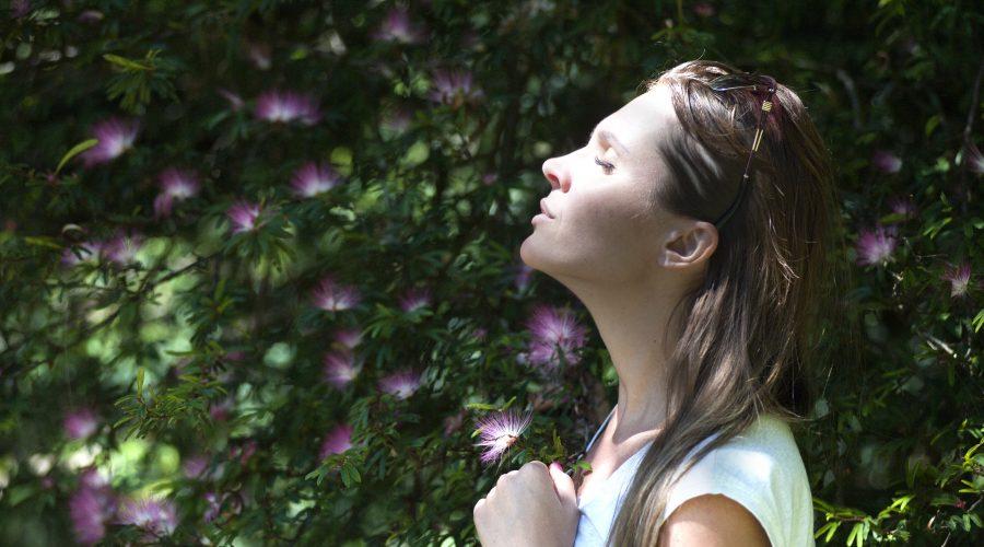 11 Claves y Ejercicios para Aumentar la Autoestima (Vídeo)