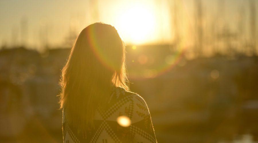 Ejercicio fácil para aumentar la autoestima (Vídeo)