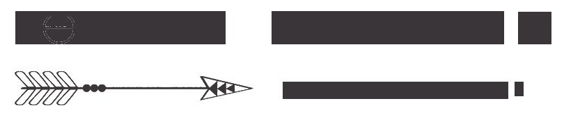 Logotipo Lorena Molinero sin fondo