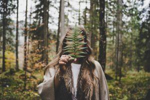 Cómo cambiar rápidamente un patrón de pensamiento negativo