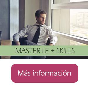 cursos de inteligencia emocional y liderazgo