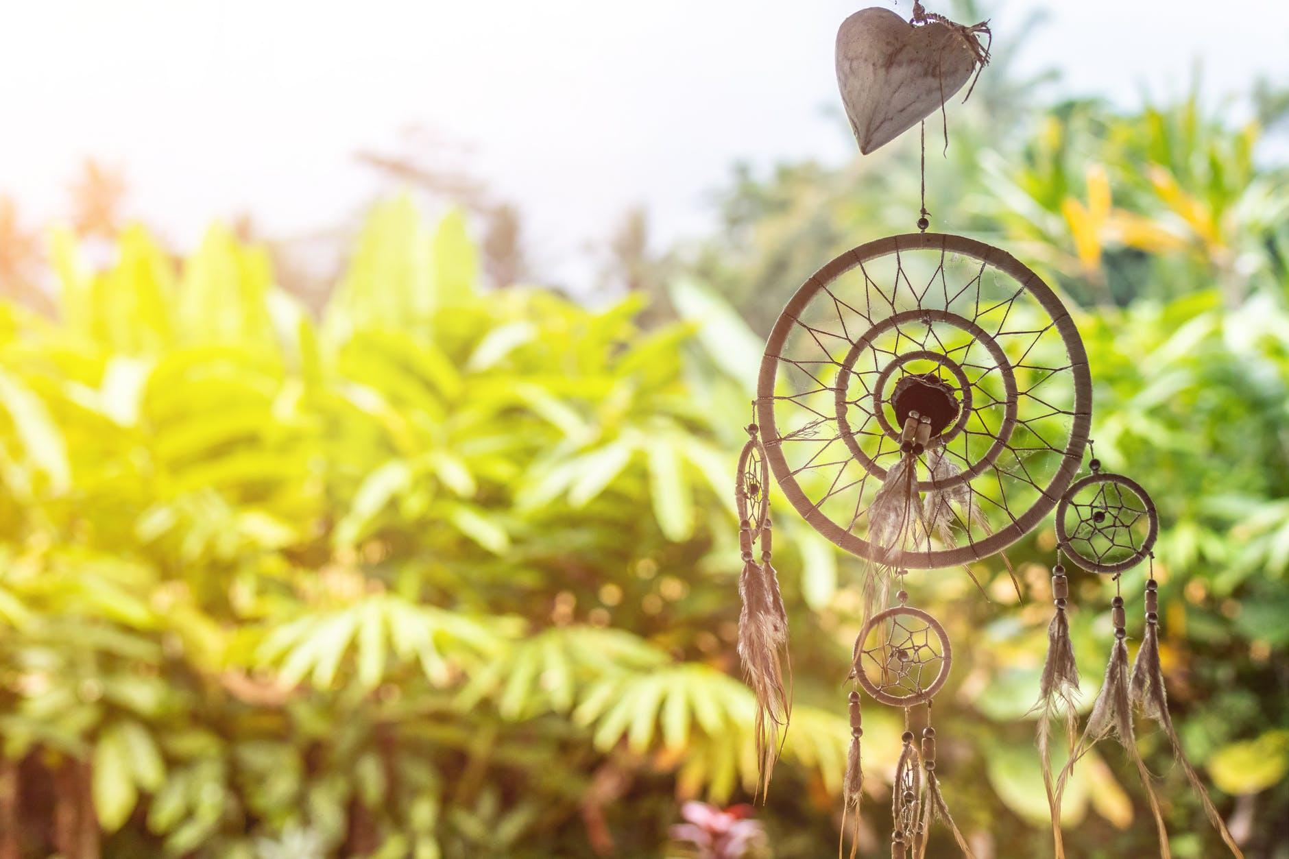 cómo elevar tu vibración energética