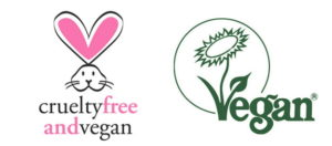 Alternativas veganas de cosmética