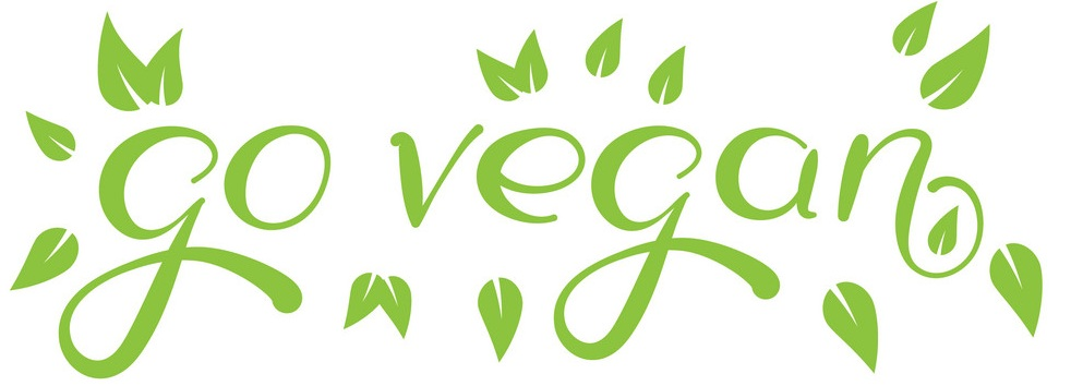 go vegan cosmética