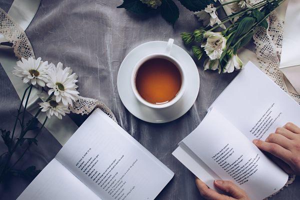 libros de espiritualidad y autoayuda