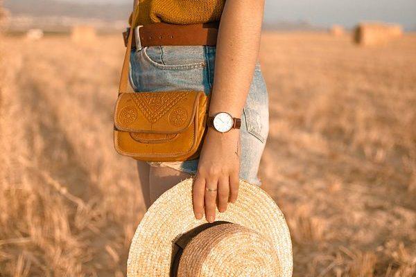 como aprender a gestionar el tiempo