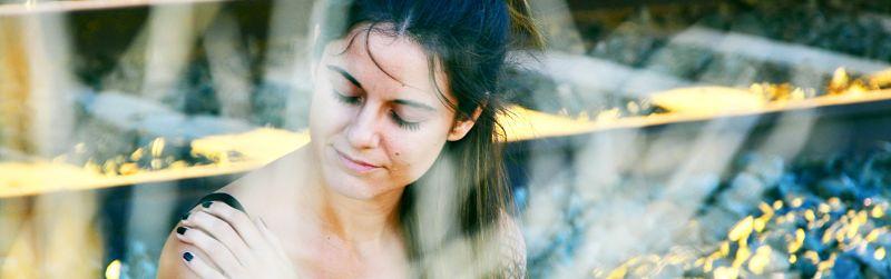 respiración de yoga para la ansiedad