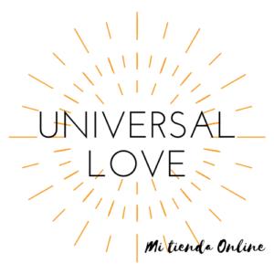 tienda online mensajes conscientes