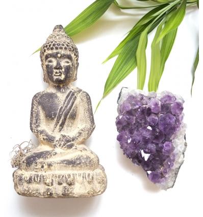piedras para el proteger el hogar