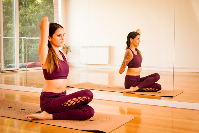sesiones privadas online yoga meditacion coaching