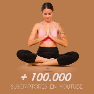 Mejores meditaciones guiadas en Youtube